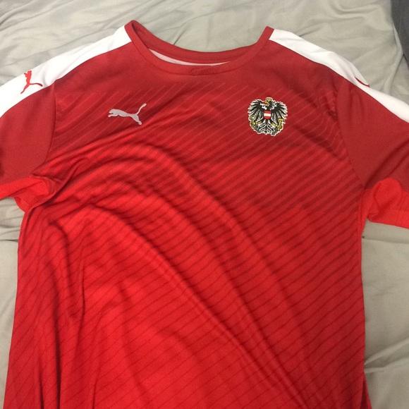 low priced 30637 5196f David Alaba Soccer Jersey